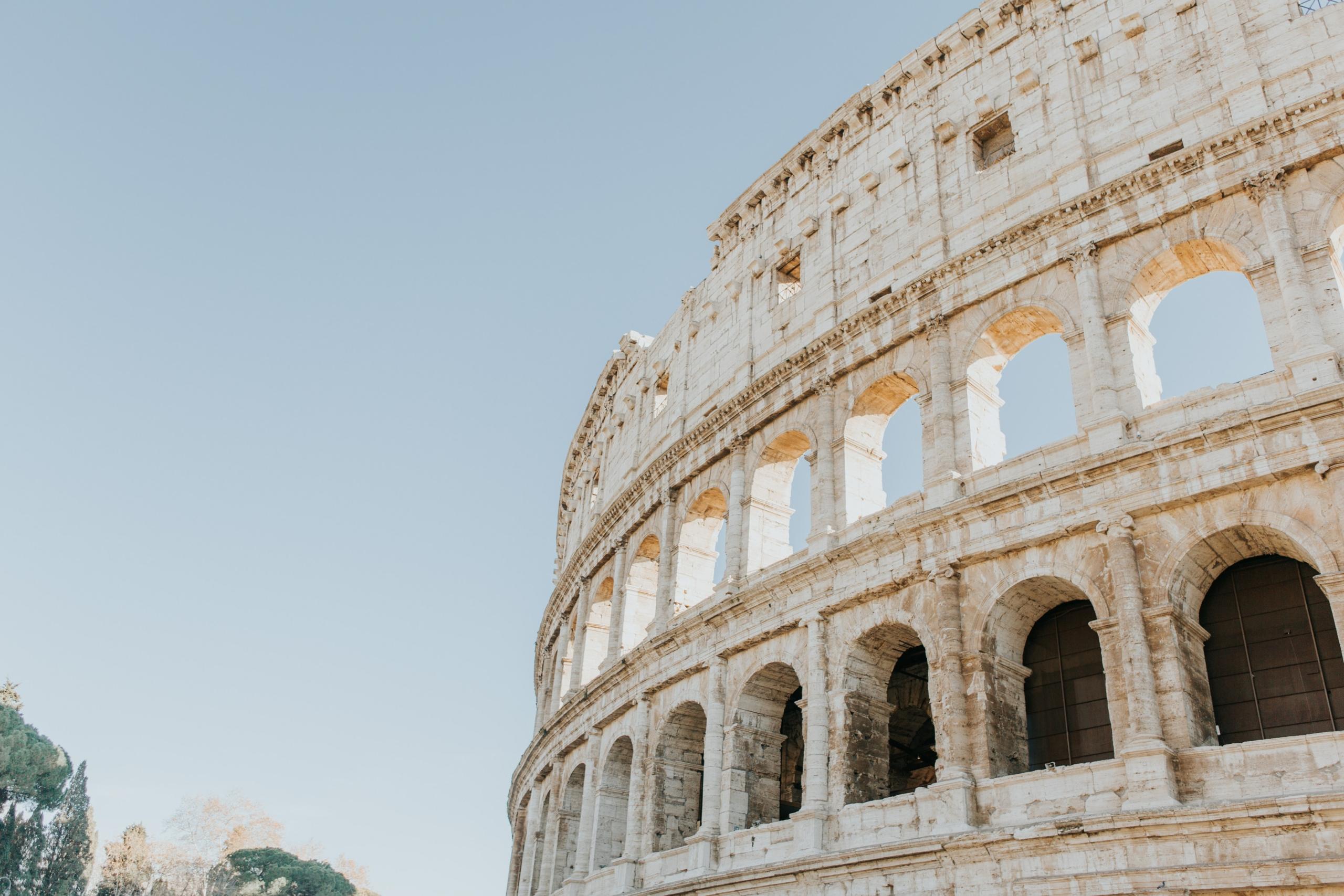 Włochy – ile wiesz o tym pięknym kraju?