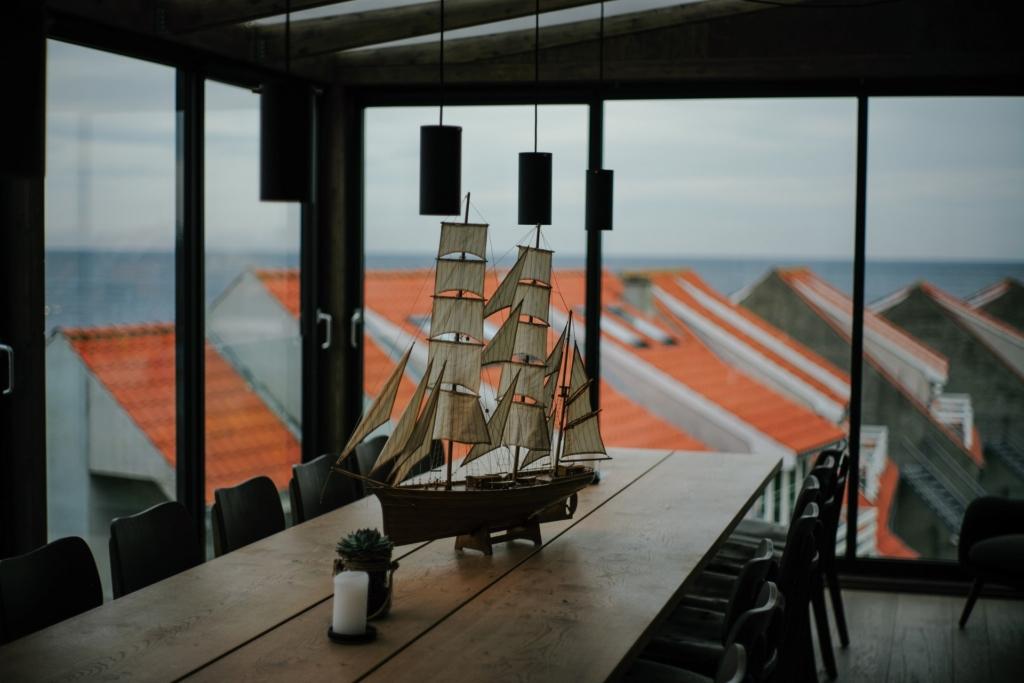 Bornholm – ile wiesz o tej wyspie?
